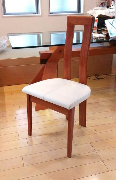 dining chair 01.jpg