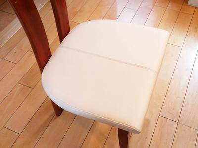 dining chair 02.jpg